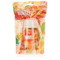 Жидкость Gummy Bear 80 мл