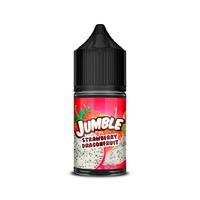 Жидкость Jumble Salt 30 мл