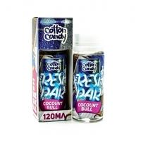 Жидкость Fresh Par 120 мл