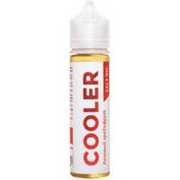 Жидкость Cooler 60 мл Salt