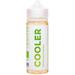 Жидкость Cooler 120 мл
