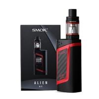 Набор Smok Alien Kit