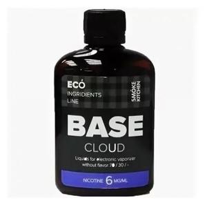 Основа Base Cloud (70/30) 100 мл