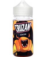 Жидкость Cruzan 100 мл