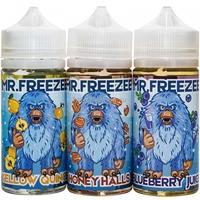 Жидкость Mr.Freezee 100 мл