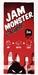 Жидкость Jam Monster (Original)