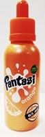 Жидкость Fantasia 60 мл