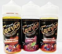 Жидкость True Vape