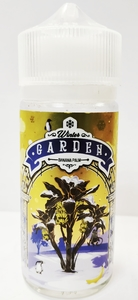Жидкость Winter Garden 100 мл