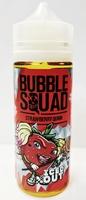 Жидкость Bubble Squad 120 мл