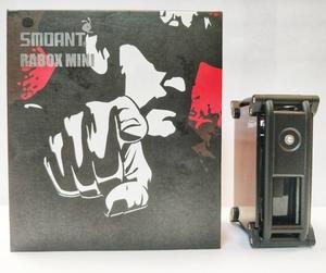 Бокс мод Smoant Rabox mini
