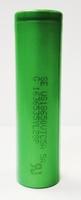Аккумуляторные батареи 18650  Sony VTC 5A (оригина