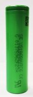 Аккумуляторные батареи 18650 Sony VTC 6 (оригинал)
