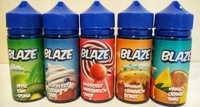 Жидкость BLAZE 100 мл
