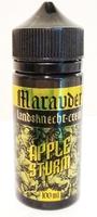 Жидкость Marauder