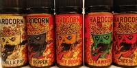 Жидкость Hardcorn 100 мл