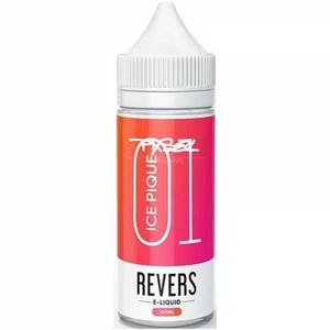 Жидкость Revers 100 мл
