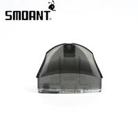 Картридж Smoant S8