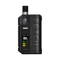 Набор SMOK FETCH PRO 80W Kit