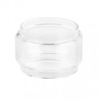 Стекло Asmodus Dawg RTA Pyrex Glass Tube