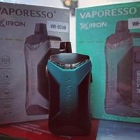 Стартовый набор Vaporesso XIRON 1500mAh Pod Kit