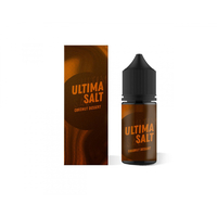 Жидкость Ultima Salt 30 мл